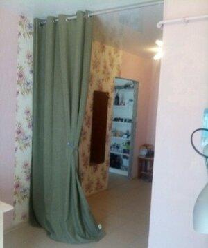 Продажа 1-комнатной квартиры, 38 м2, Четаева, д. 58 - Фото 2