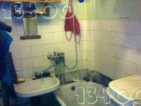 Продажа квартиры, м. Варшавская, Варшавское ш. - Фото 5