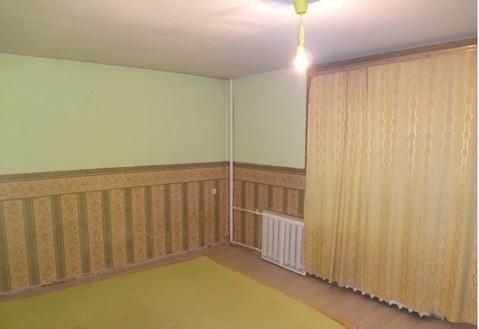 Продается однокомнатная квартира, м.Багратионовская (5-7 мин. пешком) - Фото 3