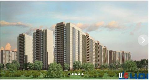 Продажа квартиры, Бугры, Всеволожский район, Тихая - Фото 3