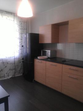 1 комнатная квартира в Новых Ватутинках - Фото 4