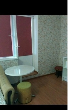 Сдается квартира в Сходне - Фото 3