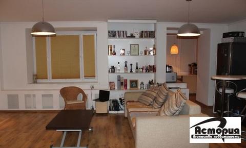 1 комнатная квартира, ул. Колхозная 18 - Фото 1