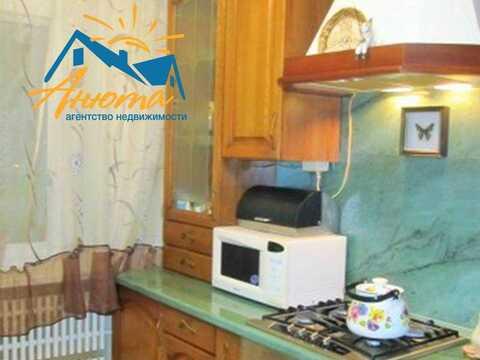 1 комнатная квартира в Кривское Центральная 47 - Фото 4