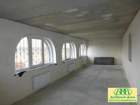 Продам дом с участком в п. Газовик на ул. Трассовая - Фото 5