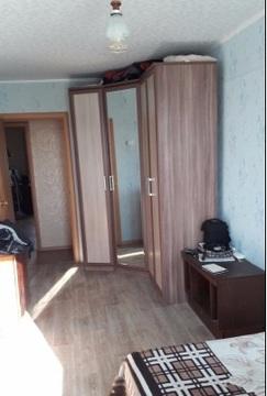 Продается 2-комнатная квартира 44.6 кв.м. на ул. Карачевская - Фото 5