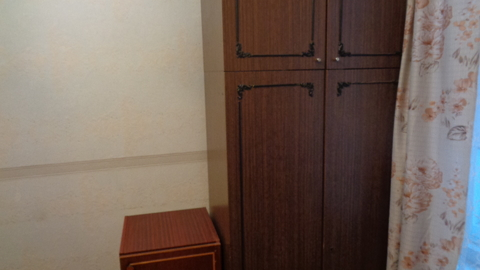 Сдается просторная большая квартира в г.Мытищи на ул.Первомайская мкр. - Фото 4