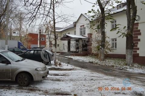 Продажа здания 1221 кв.м, ул.1-я Пионерская - Фото 3