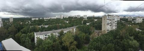Продажа квартиры у метро Севастопольская - Фото 3