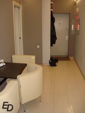 Продажа квартиры, м. Аэропорт, Ул. Черняховского - Фото 5