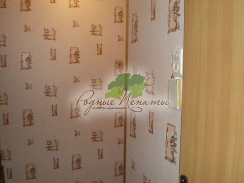 Продается 1-к Квартира ул. Лермонтовский проспект - Фото 3