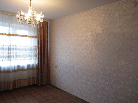 2 комнатная квартира сжм Комарова - Добровольского - Фото 2