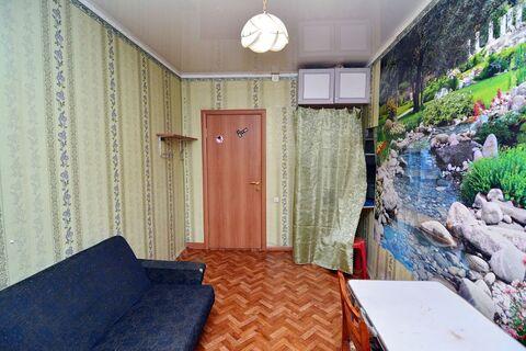 Продам комнату в 3-к квартире, Новокузнецк город, улица Хитарова 28 - Фото 3