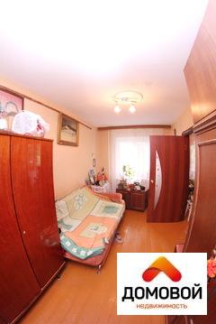1-комнатная квартира в г. Серпухов, ул. Горького, д. 8 - Фото 3