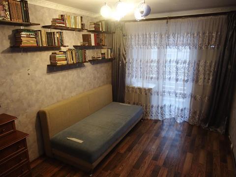3-х комнатная ул. Пешехонова - Фото 1