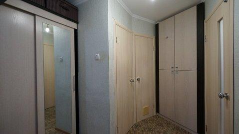 Купить Однокомнатную квартиру в Южном районе с ремонтом и мебелью. - Фото 3