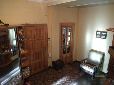 Шикарная 4-х комнатная квартира - Фото 3