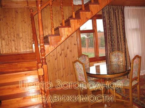 Дом, Калужское ш, 12 км от МКАД, Лаптево. Калужское ш. 12 км. от МКАД. . - Фото 5