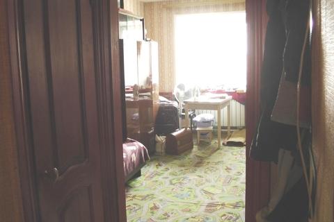 Вы можете купить 2-комн. квартиру с автономным отоплением в Киржач - Фото 5