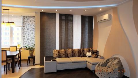 Двух комнатная квартира в Ленинском районе города Кемерово - Фото 3