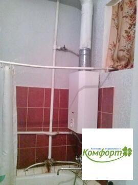 Комната в 2-к квартире г. Жуковский, ул. Ломоносова, д. 16 - Фото 5