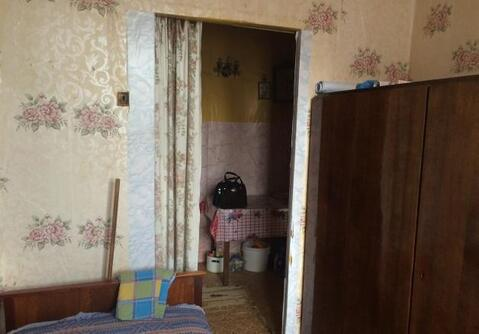 Комната 27 кв.м. в коммунальной квартире - Фото 2