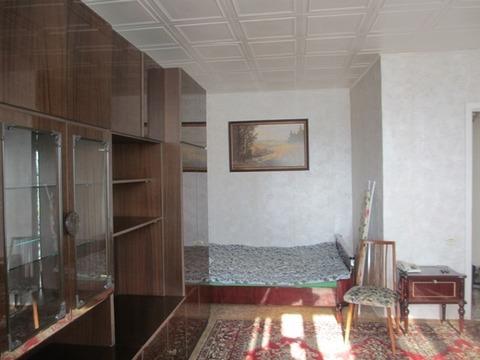 Сдам в г. Зеленоград,1ккв с ремонтом, мебелью - Фото 2