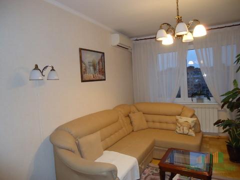 3-комнатная квартира на ул.Cолнечной 5 - Фото 5