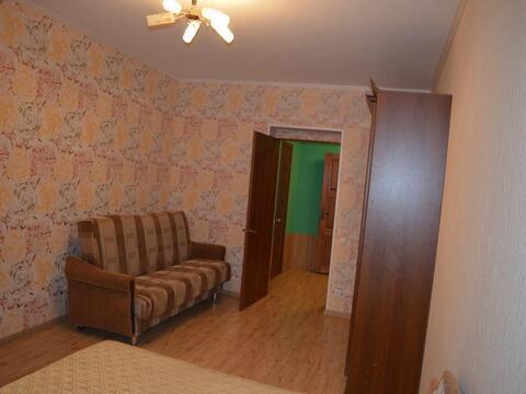 Однокомнатная квартира в тихом центре, московская площадь - Фото 5