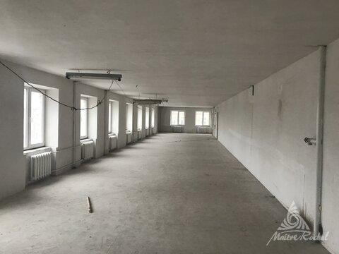 Аренда офис г. Москва, м. Семеновская, ул. Семеновская М, 30, стр. 8 - Фото 1