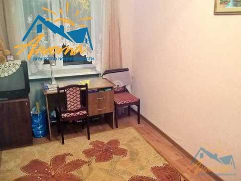 3 комнатная квартира в Жуково, Ленина 14 - Фото 3