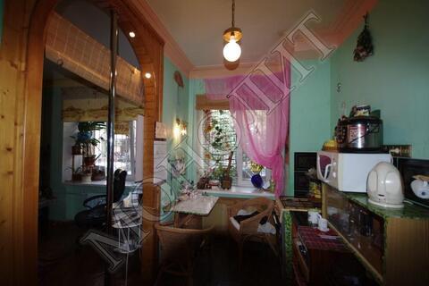 Двухкомнатная квартира. г. Москва, ул. 4-я Тверская-Ямская, дом 9 - Фото 2