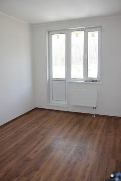 1 комнатная квартира в эко городе Новом Ступино, с.Верзилово - Фото 5