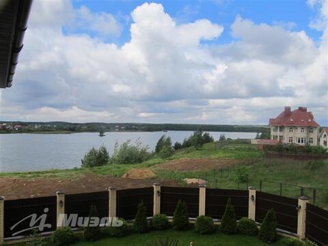 Продажа дома, Жостово, Мытищинский район - Фото 3