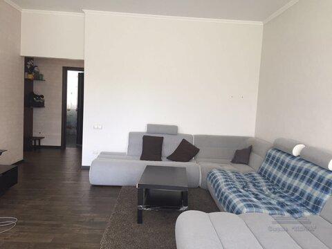 Продаю новый дом 85 кв.м. с очень качественным ремонтом с мебелью - Фото 3