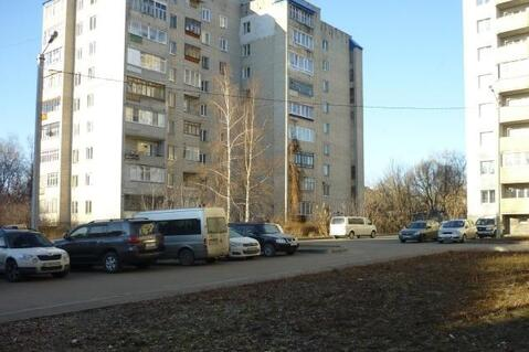 Помещение 74 кв.м, ул.Чапаева - Фото 3