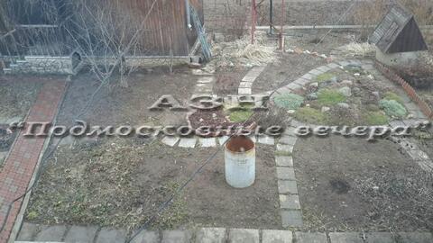 Боровское ш. 17 км от МКАД, Марушкино, Дача 80 кв. м - Фото 3