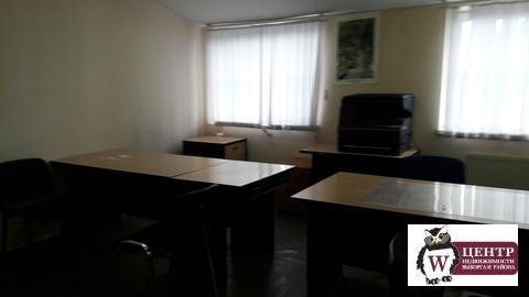 Аренда офисного помещения 18 кв. м по ул. Мира (центр) - Фото 2