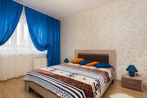 Сдам квартиру на Маршала Жукова 5 - Фото 1