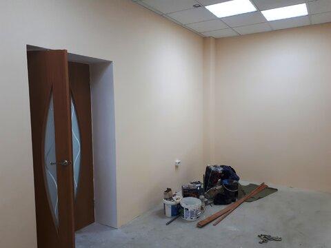 Сдам помещение под офис Зеленоград к.1546а - Фото 3