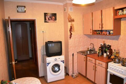 Купить квартиру Орехово - Фото 3