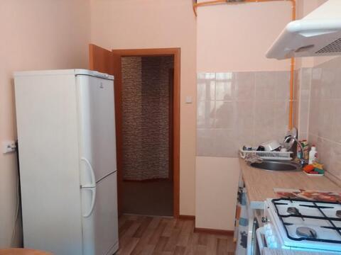 Комната - Курская ул.31 - Фото 5