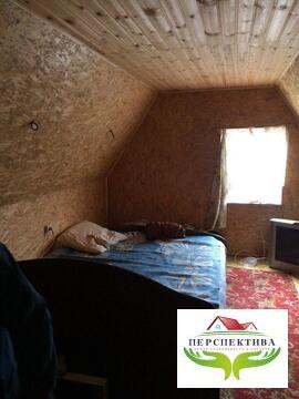 Продам дом по ул. Кустарная - Фото 3