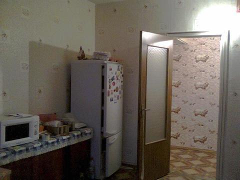 Просторная 3 к.кв. 80 кв.м с кухней15 кв.м на Ленской улице 19 к.2. - Фото 2