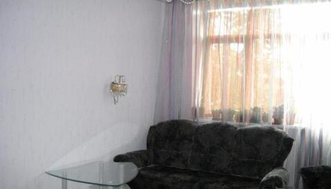150 000 €, Продажа квартиры, eksporta iela, Купить квартиру Рига, Латвия по недорогой цене, ID объекта - 311843493 - Фото 1