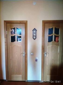 2-х комнатная квартира по ул Щорса - Фото 4