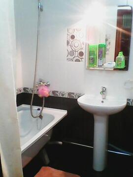 Сдам квартиру в отличном состоянии, Аренда квартир в Троицке, ID объекта - 321760910 - Фото 1