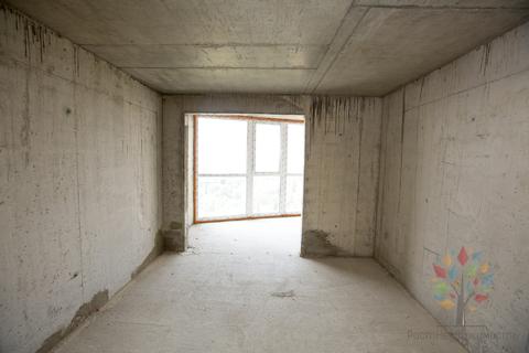 Срочно! Квартира в центре Сочи, цена ниже рыночной! - Фото 3