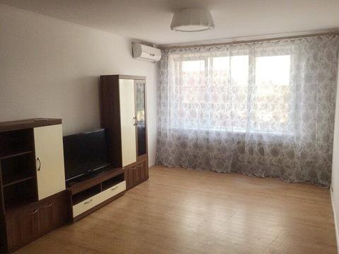 1-к квартира, 42 м2, 2/17 эт. Подольск, ул. Курчатова, д.3 - Фото 1