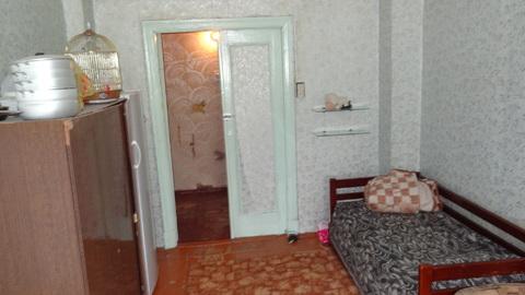 3-к квартира, г. Серпухов, ул. Крюкова - Фото 2